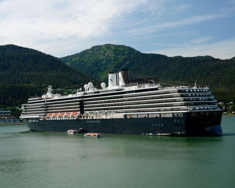 Cruise01Web-082