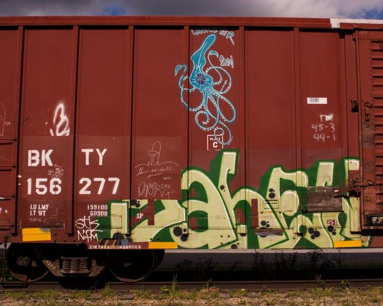 DSC_4733A8x10