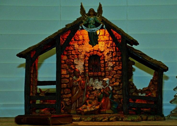 Christmas2011-2-053AWeb5x7