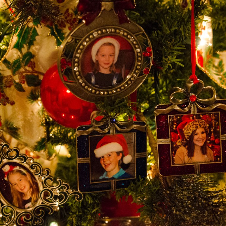 2014ChristmasOrnaments2-010