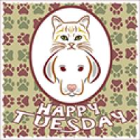 HappyTues-Blog-Hop-Badge-125-px