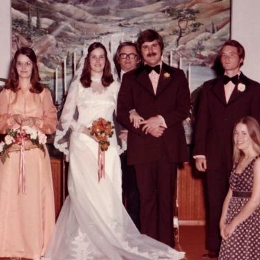 Wedding5-11-74-01