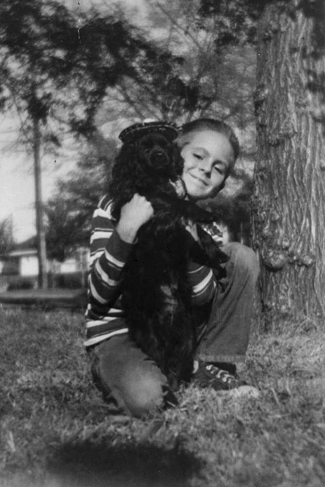 JRRMuggs11-02-1954