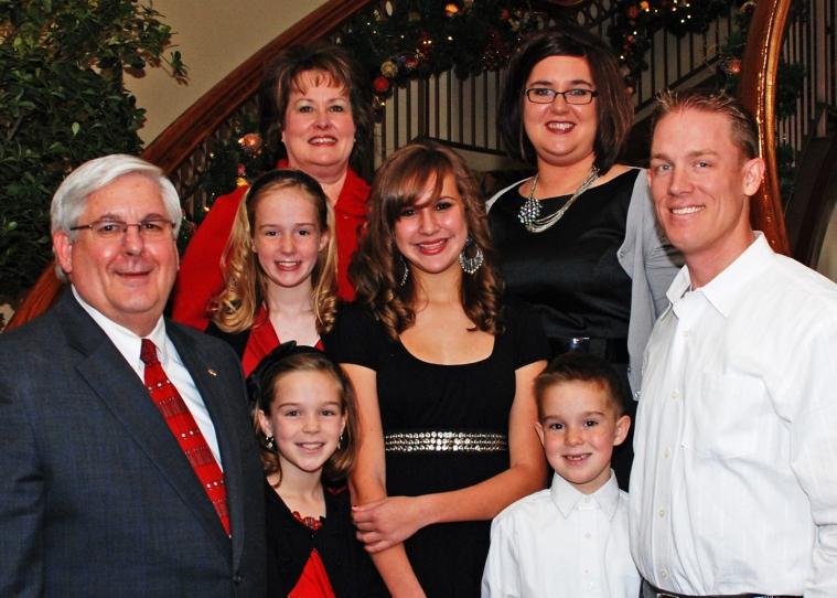 Christmas2010-01 023B5x7