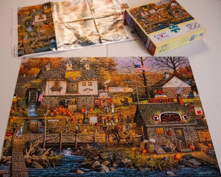 300Puzzle01